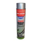 600ml Presto Power Bremsenreiniger Bremsenspray Entfetter Spraydose