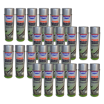 24x 500ml Presto Power Bremsenreiniger Bremsenspray Entfetter Spray