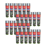 24x 600ml Presto Power Bremsenreiniger Bremsenspray Entfetter Spray