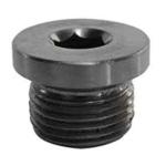 Verschlußschraube Lambdasonde Verschluss M18x1,5 Breitbandlambda Schraube