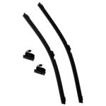 Suzuki Liana Kombi 1,3 1,4 Scheibenwischer Wischer für Frontscheibe