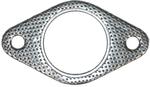 Auspuff Dichtung Dichtring für Mazda MX3 MX6 Xedos