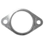 Auspuff Dichtung Dichtring für Mini One Cooper 1.6i -16V