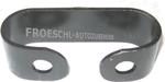 Auspuff Halter für Seat / Volkswagen