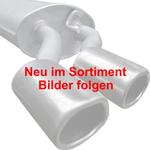 570g Bosal Montagepaste Auspuff Zement Dichtmasse für Auspuffanlage