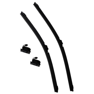 Mazda 6 Schrägheck 1,8 2,0 Scheibenwischer Wischer für Frontscheibe