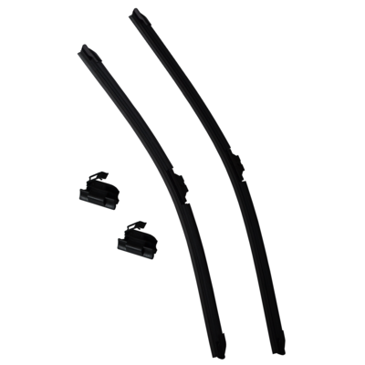 Daewoo Chevrolet Lacetti Scheibenwischer Wischer für Frontscheibe