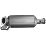 Renault Master 3 2.5 dci Rußpartikelfilter Diesel Katalysator